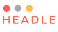 Headle – Dịch vụ SEO website lên top Google bền vững