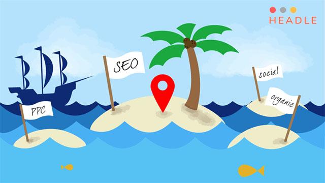 Dịch vụ SEO TOP Google Hồ Chí Minh, SEO TOP 10 Google