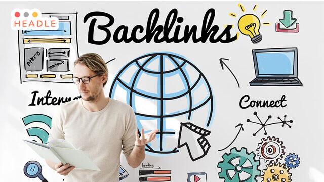 backlink chất lượng là gì, làm thế nào để có được backlink chất lượng