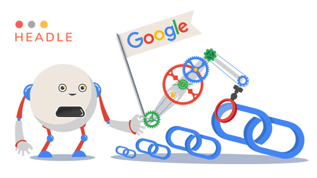 seo từ khóa lên top 1 google
