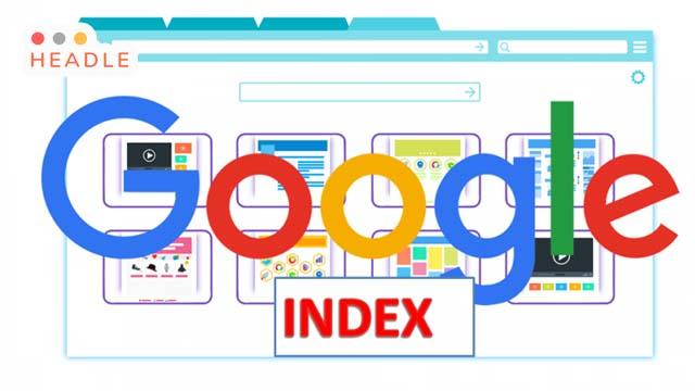 Cách để Google index nhanh nhất bài viết trong 1 phút [HOÀN TOÀN FREE] bạn có thể tự thực hiện