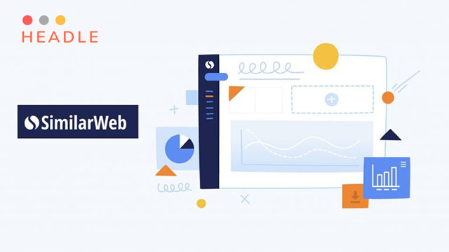 Similarweb là gì ? 11 tính năng phân tích đối thủ với Similarweb