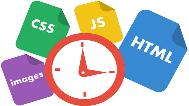 SEO và thiết kế web: 5 lý do chúng nên đi cùng nhau để cải thiện thứ hạng
