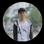 Bình Nguyễn admin headle SEO