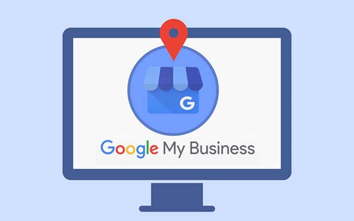 Google business là gì ? 3 lợi ích mà Google Business mang lại cho bạn