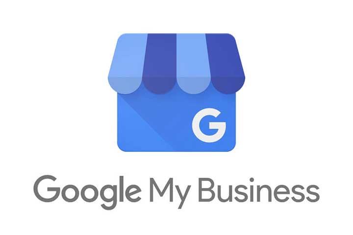 Google doanh nghiệp bị tạm ngưng: nguyên nhân và cách kháng cao lấy lại quyền sở hữu
