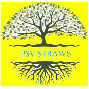 psvstraws