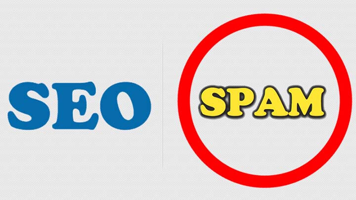 spam social sẽ bị phạt bởi thuật toán zebra