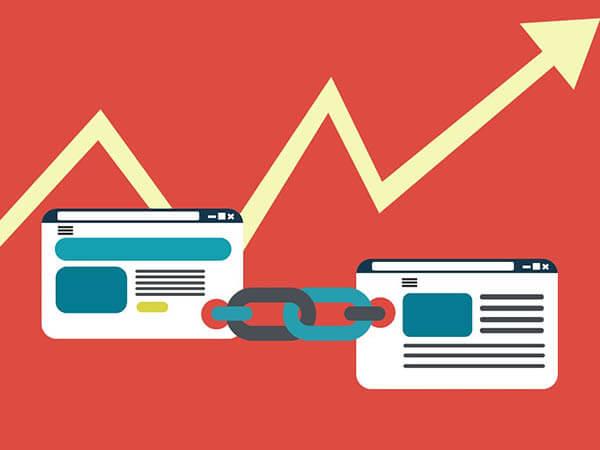 link building chia sẻ để tạo liên kết