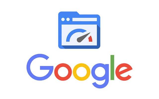 Pagespeed insights là gì? tiêu chuẩn đánh giá và 6 cách tối ưu web với Pagespeed Insights