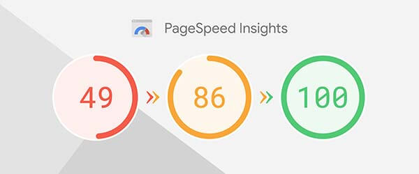 Pagespeed insights là gì?