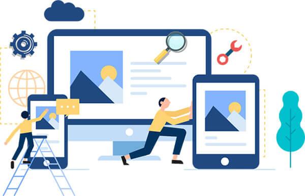 Quản trị website là gì? 8 kỹ năng và 13 công việc quản trị website bạn phải biết