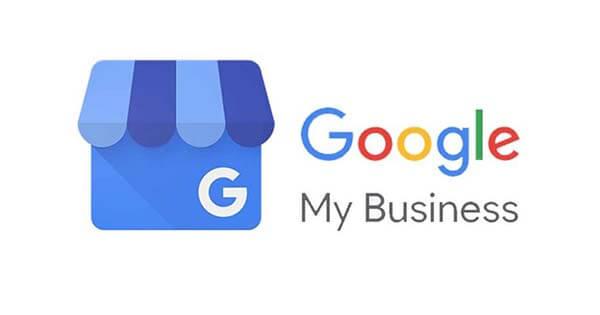 19+ Tín hiệu xếp hạng SEO Google Maps có thể bạn chưa biết