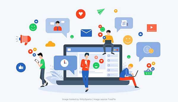 Làm sao để website được tìm thấy trên Google bằng 10 bước đơn giản