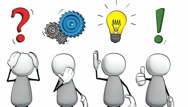 4 Cách quảng bá sản phẩm hiệu quả trên internet tiếp cận khách hàng dễ dàng