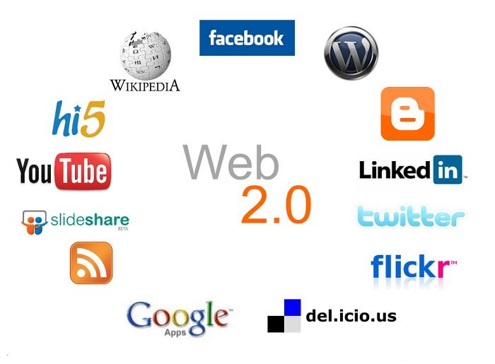 Danh sách web 2.0 DA cao cho backlink chất lượng [cập nhật]